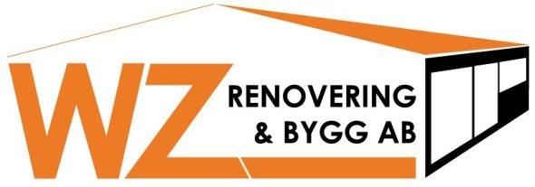 WZ Renovering & Bygg